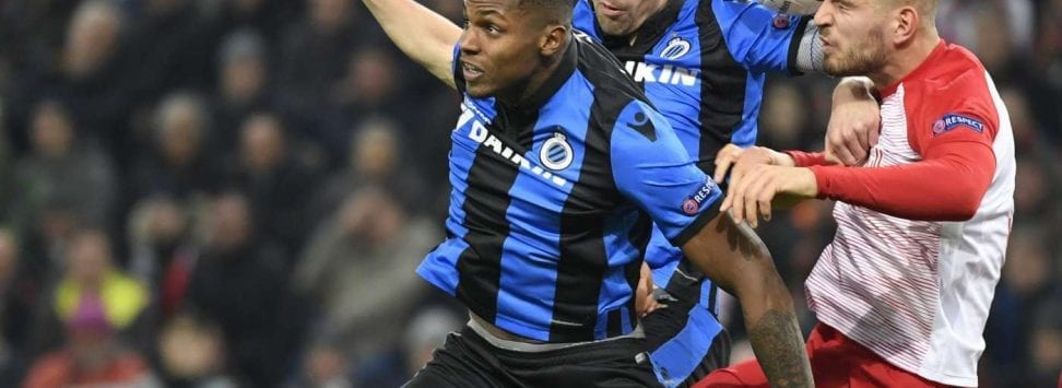 LASK vs Club Brugge Betting Tip and Prediction