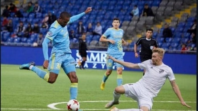 Levski Sofia vs Ruzomberok Betting Tip and Prediction