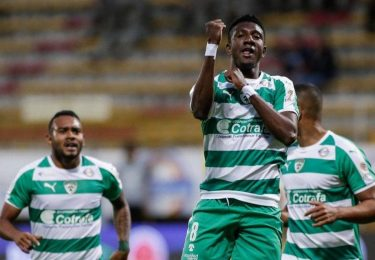 La Equidad vs Deportivo Santani Betting Tip and Prediction