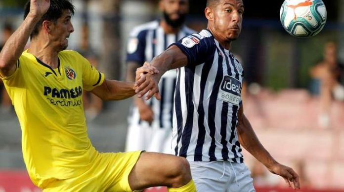 La Nucia vs Villarreal Betting Tip and Prediction