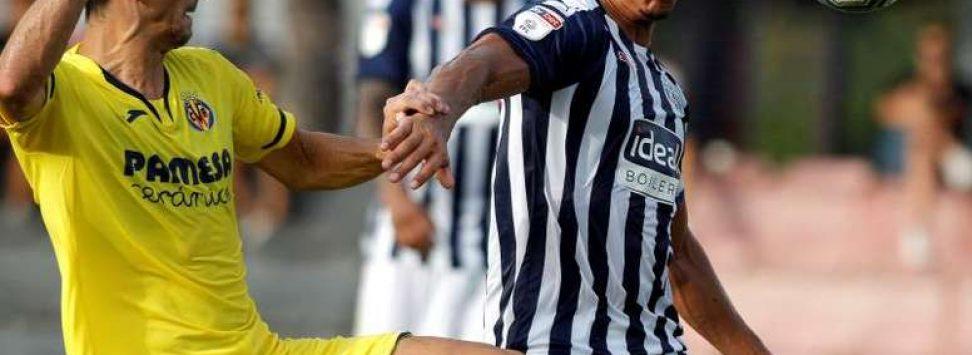 La Nucia vs Villarreal Betting Tip and Prediction