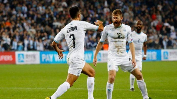 Latvia vs Slovenia Betting Tip and Prediction