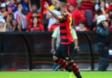 Pronóstico Cuiabá vs Sport Recife
