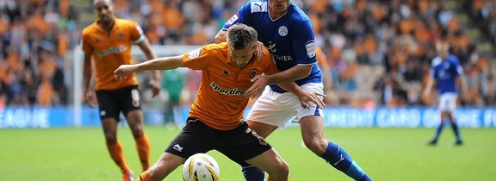 Leicester City vs Wolverhampton Betting Tip and Prediction