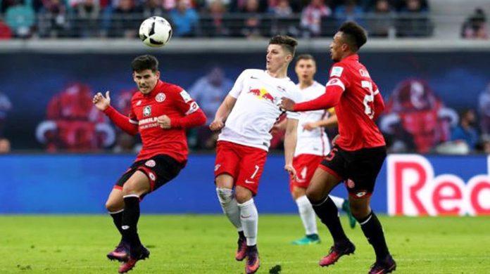Leipzig vs Eintracht Frankfurt Betting Tip and Prediction