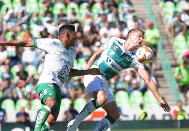 Leon vs Santos Betting Tip and Prediction
