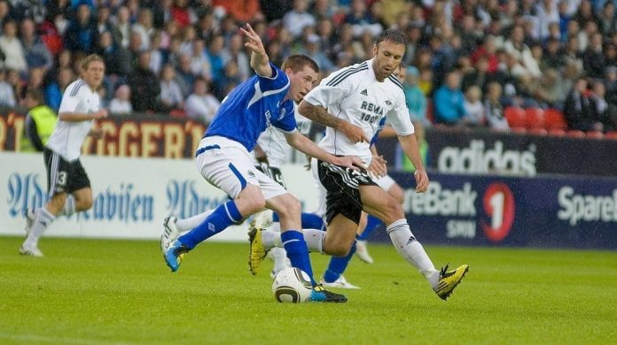 Linfield vs Rosenborg Betting Tip and Prediction