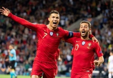 Lithuania vs Portugal Betting Tip and Prediction