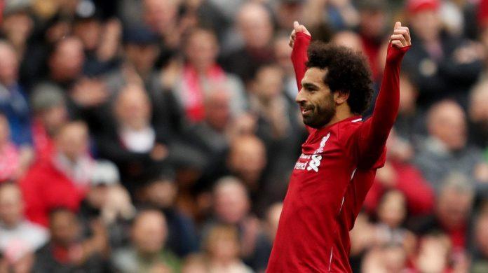 Liverpool vs Southampton Betting Tip and Prediction