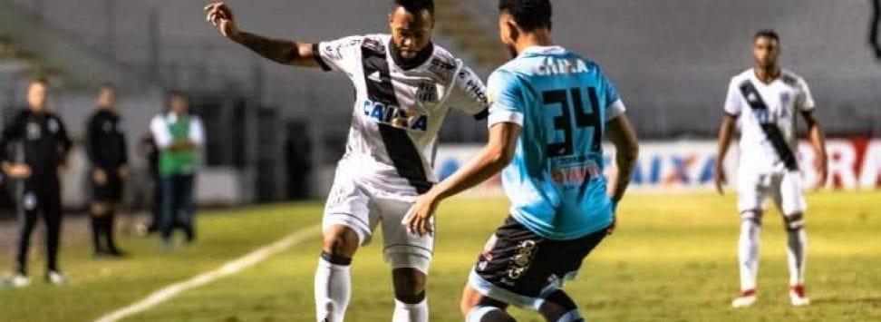 Londrina vs Vitoria Betting Tip and Prediction