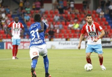 Lugo vs Tenerife Betting Tip and Prediction