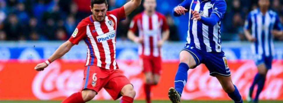 Luzern vs Espanyol Betting Tip and Prediction