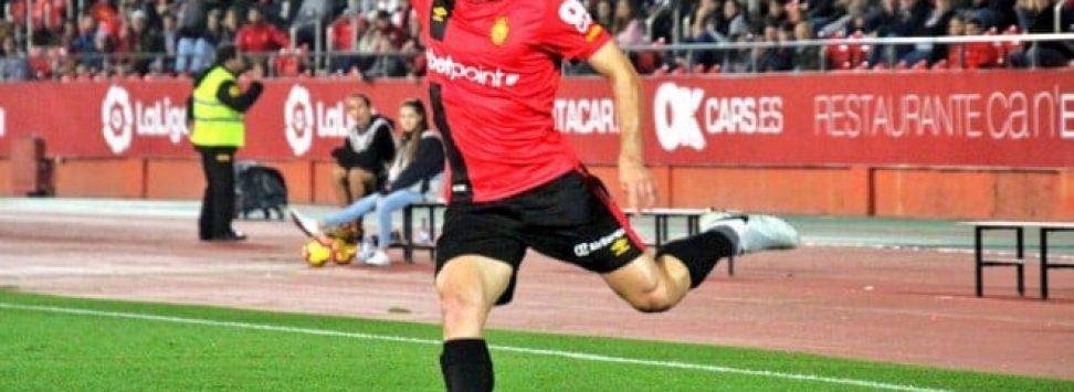 Mallorca vs Deportivo La Coruña Betting Tip and Prediction