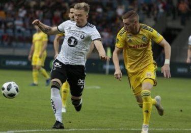 Maribor vs Rosenborg Betting Tip and Prediction