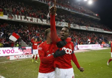 Mechelen vs St. Liege Betting Tip and Prediction