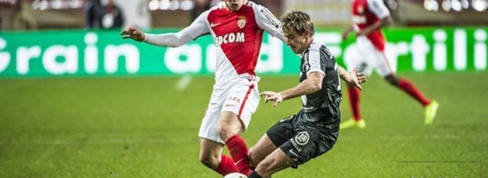 Metz vs Monaco Betting Tip and Prediction