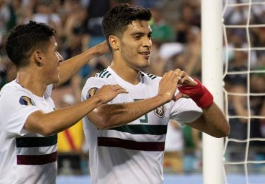 Mexico vs Costa Rica Betting Tip and Prediction