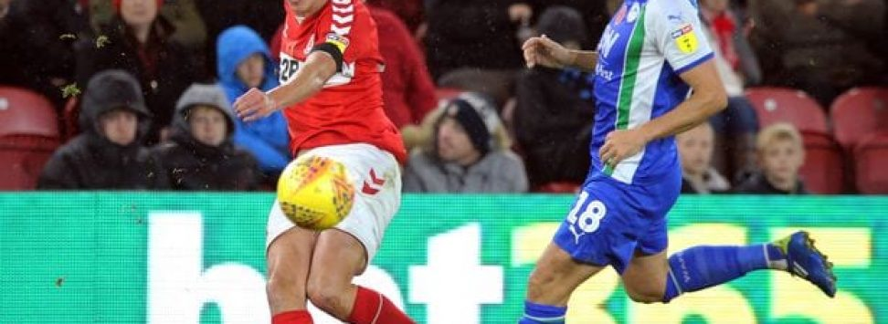 Middlesbrough vs Wigan Betting Tip and Prediction