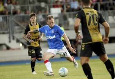 Midtjylland vs Rangers Betting Tip and Prediction
