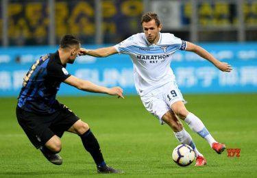 Inter Milan vs Lazio Betting Tip and Prediction