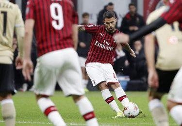 Fiorentina vs Milan Prediction