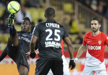 Monaco vs Nice Betting Tip and Prediction