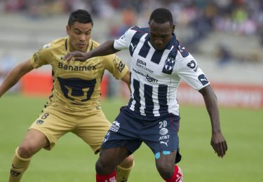 Pronóstico Monterrey vs Club America