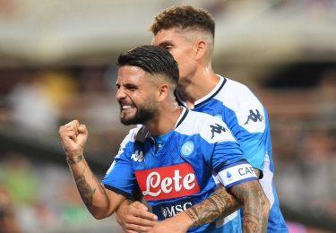 Napoli vs Genoa Betting Tip and Prediction