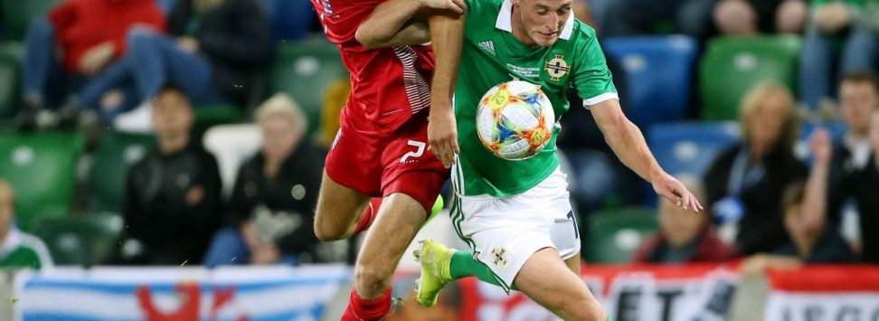 Netherlands vs Northern Ireland Betting Tip and Prediction