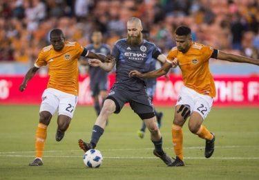 New York FC vs Houston Dynamo Betting Tip and Prediction