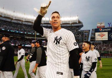 New York Yankees (2)