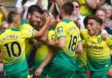 Newcastle vs Norwich Betting Tip and Prediction