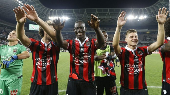 Nice vs Angers Betting Tip and Prediction
