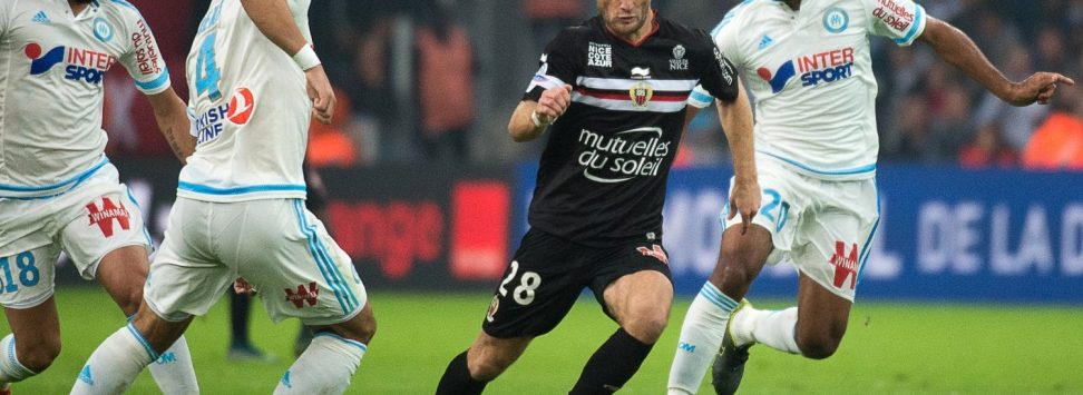 Nice vs Marseille Betting Tip and Prediction