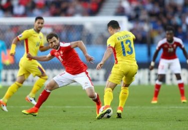 Norway vs Romania Betting Tip and Prediction