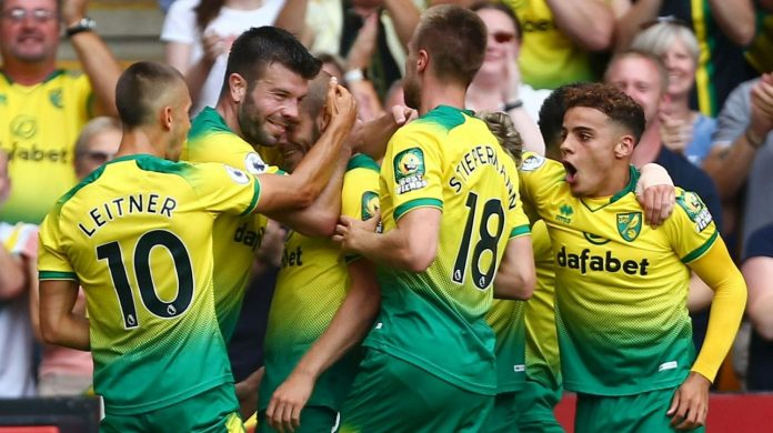 Norwich vs Watford Betting Tip and Prediction
