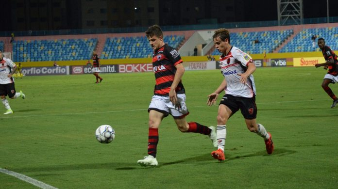Oeste vs Atlético-GO Betting Tip and Prediction