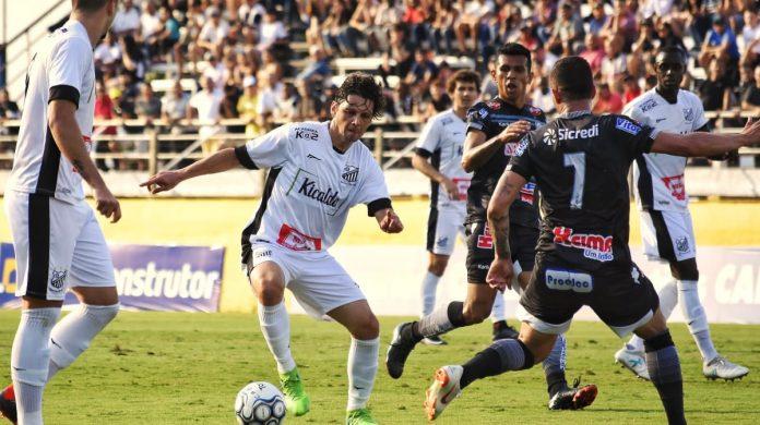 Operário vs Bragantino Betting Tip and Prediction