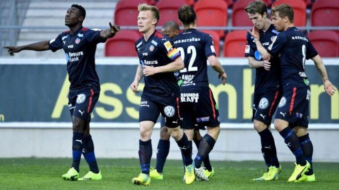 Orebro vs Helsingborg Betting Tip and Prediction