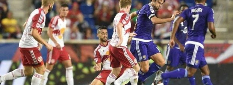 Orlando City vs New York Red Bulls Betting Tip and Prediction