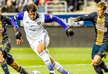 Orlando City vs Philadelphia Union Betting Tip and Prediction