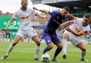 Osnabruck vs Darmstadt Betting Tip and Prediction