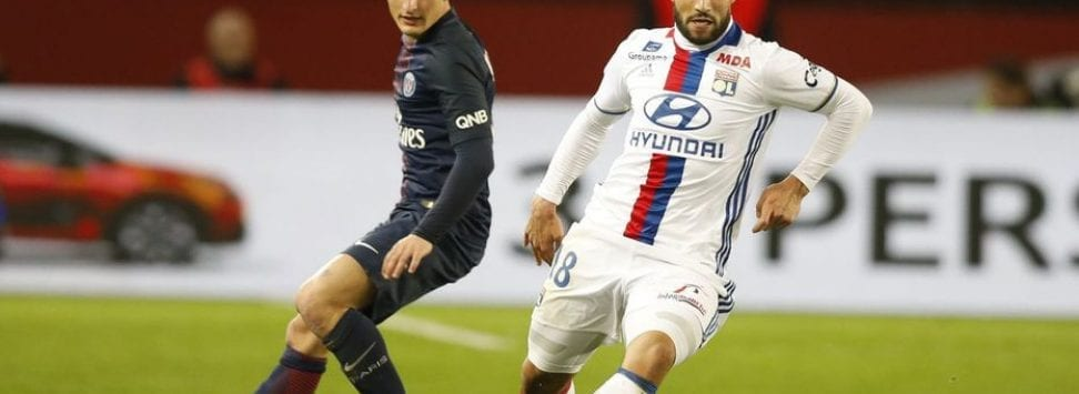 Olympique Lyonnais vs Liverpool Betting Tip and Prediction
