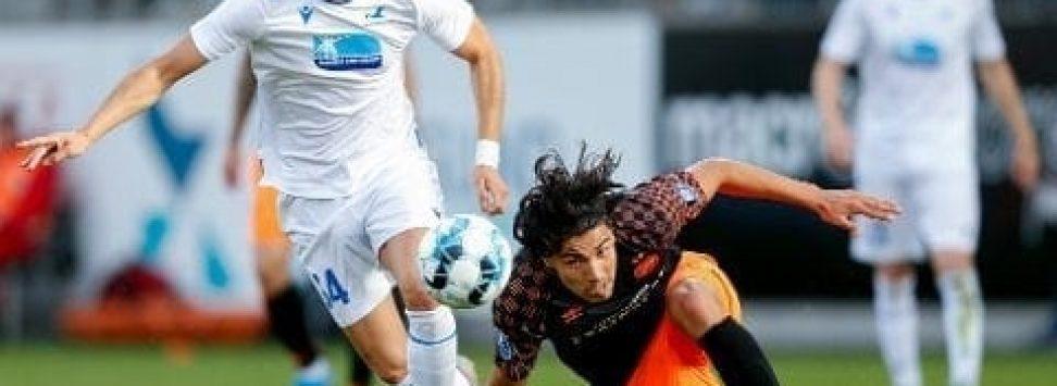 PSV Eindhoven vs FK Haugesund Betting Tip and Prediction