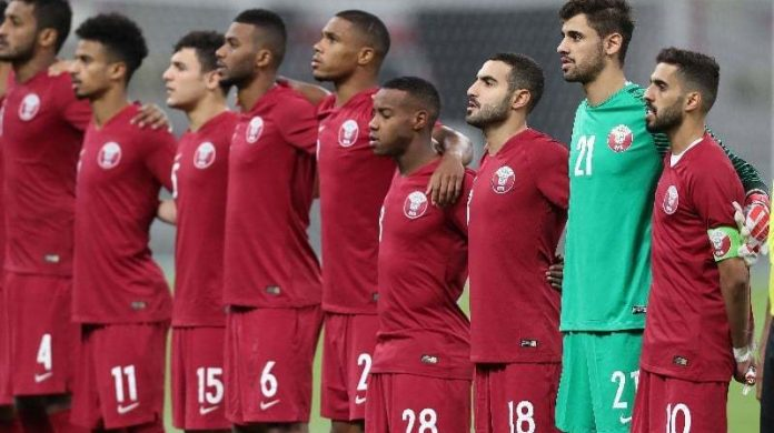 Paraguay vs Qatar Betting Tip and Prediction