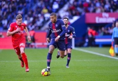 Paris Saint-Germain vs Nimes Betting Tip and Prediction
