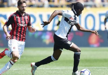 Parma vs Milan Betting Tip and Prediction