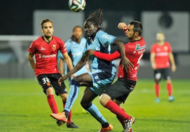 Penafiel vs Braga Betting Tip and prediction
