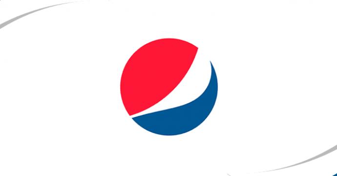 Pepsideild_Iceland
