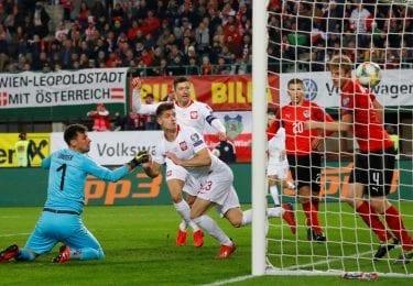Poland vs Austria Betting Tip and Prediction